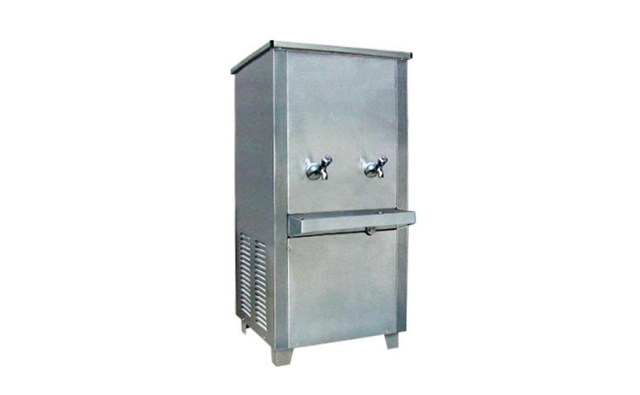 Pulverizer Machine Sm Canteen Equipments Pvt Ltd